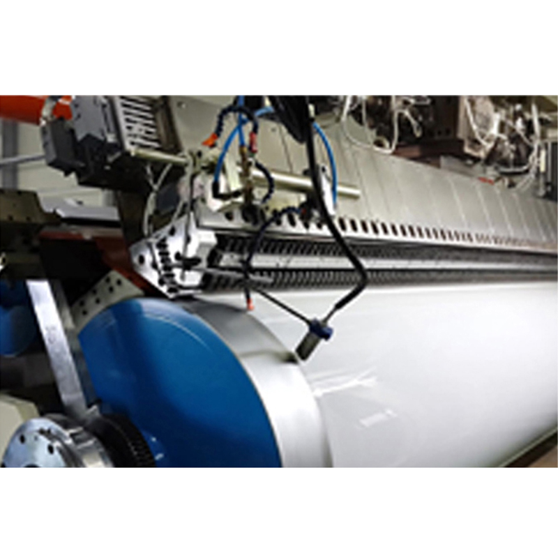 PVC cast film production line