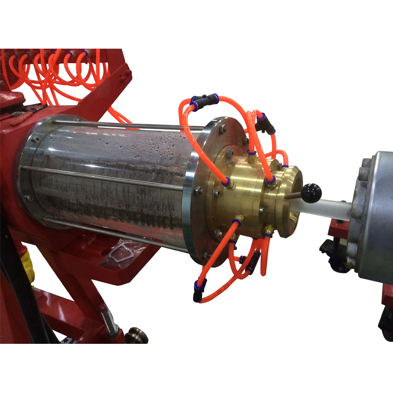 PPR pipe making machine.jpg