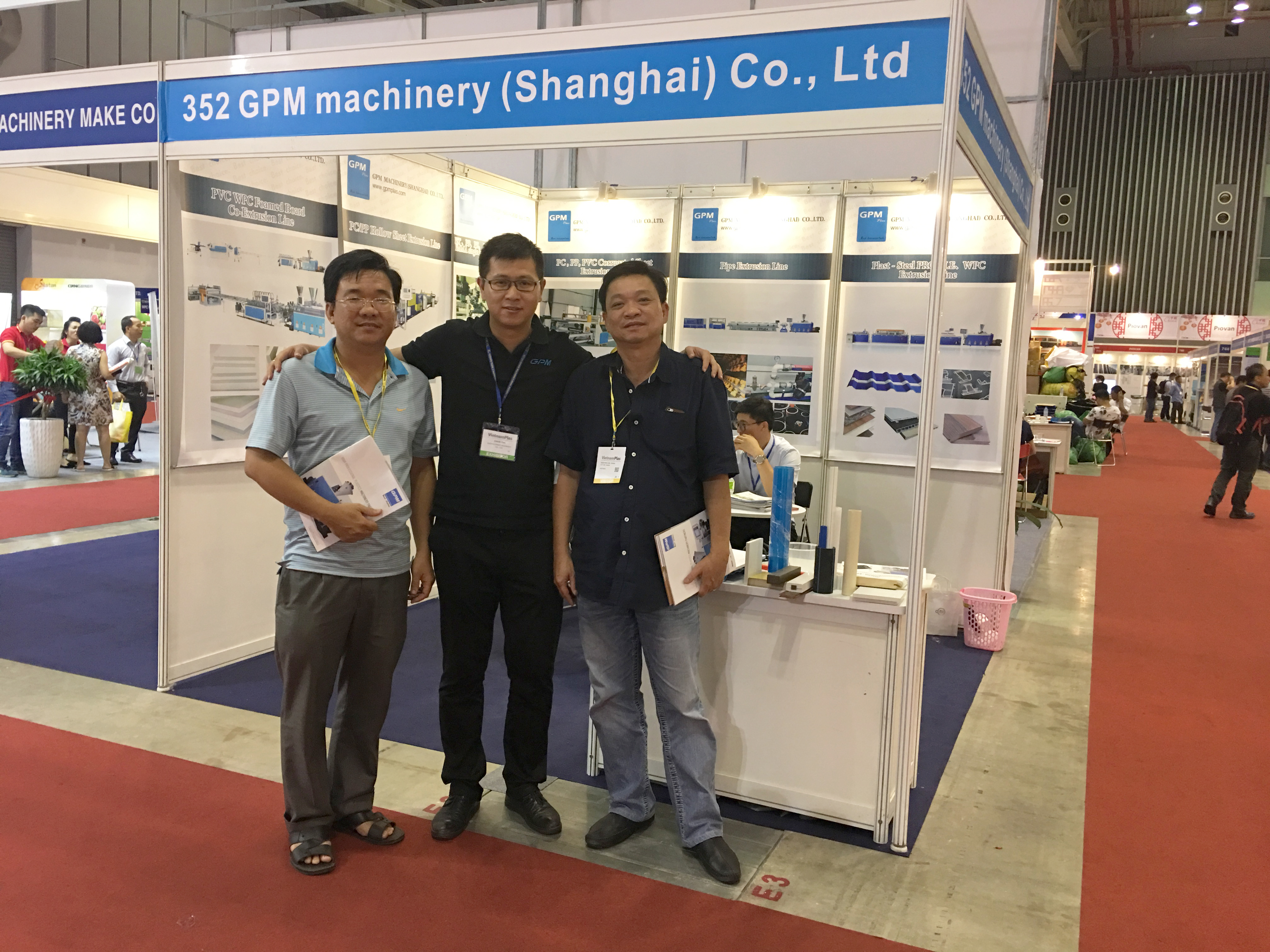 2017越南展IMG_2375.JPG